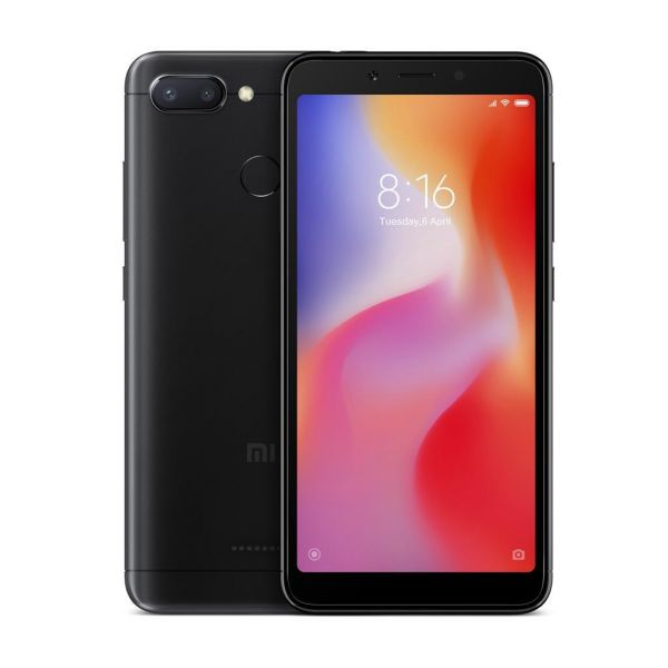 Redmi 6 64 GB